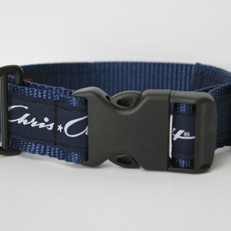 Chris Craft DOG COLLAR