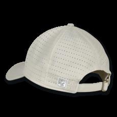 CAP,PERFORATED GAMECHANGER GB424-STONE