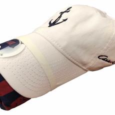 SHIRT, DUO (CAP/SHIRT)