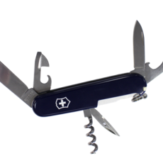 Victorinox Swiss Army Knife - Large