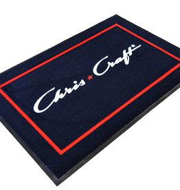 Chris Craft MAT, BOARDING - CHRIS CRAFT