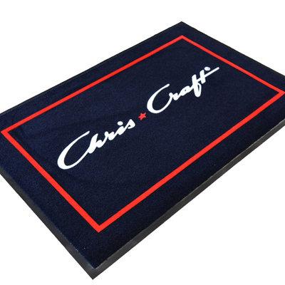 Chris Craft Boarding Mat (3' x 2')