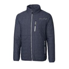 Cutter & Buck Mens Rainier Jacket