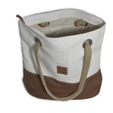 Chris Craft Gwen Vintage Handbag