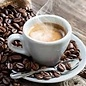 CBD Coffee K-Cup 30mg per cup (6 ct.)