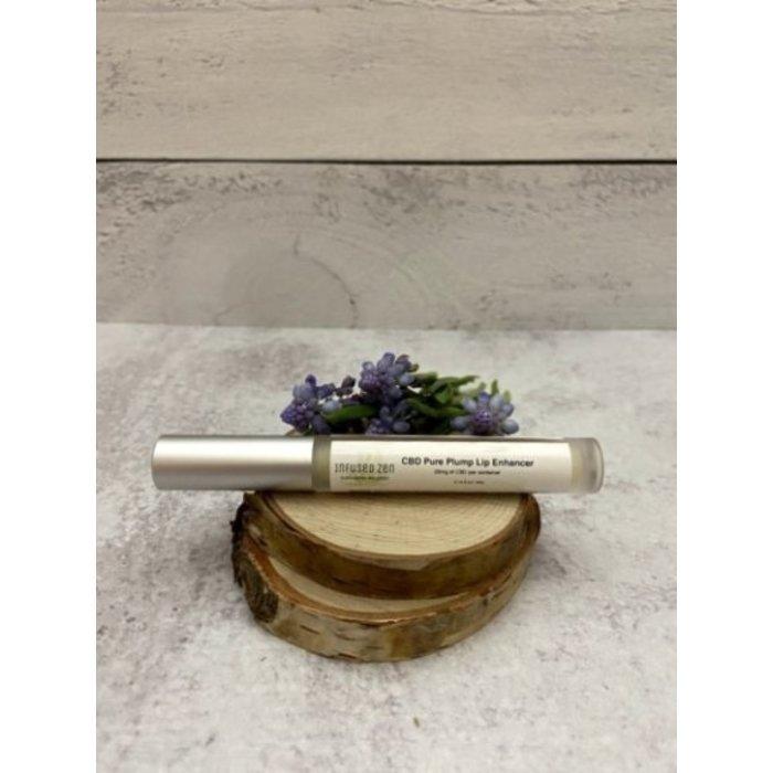 CBD Pure Plump Lip Enhancer 25mg