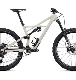Specialized Specialized 2019 ENDURO FSR ELITE CARBON 27.5
