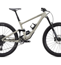 Specialized Specialized 2020 ENDURO ELITE CARBON 29