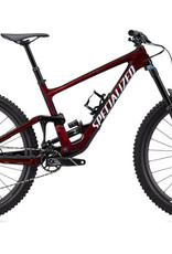 Specialized Specialized 2020 ENDURO EXPERT CARBON 29