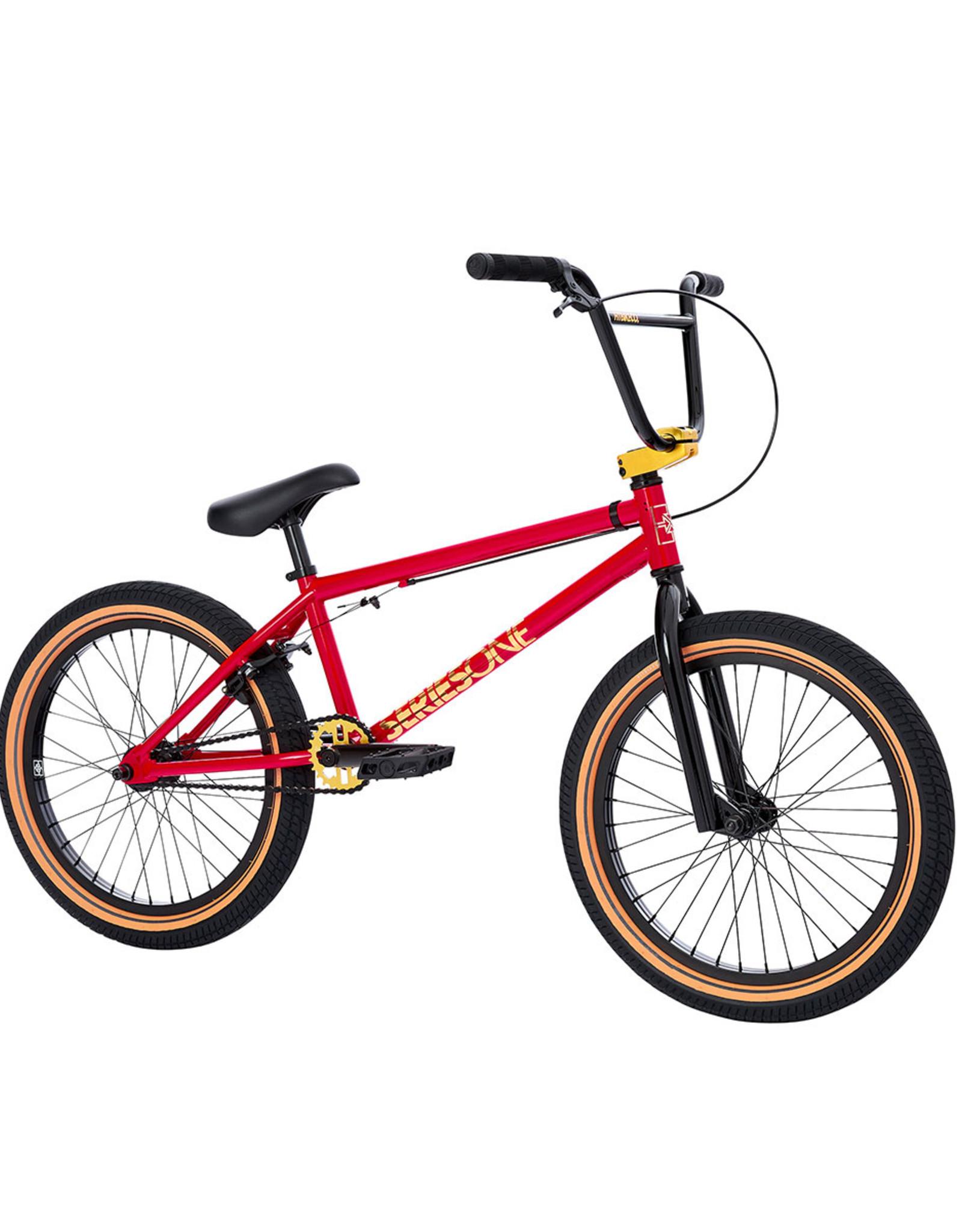 FIT Bike Co Fit Bike Co 2021 Series One
