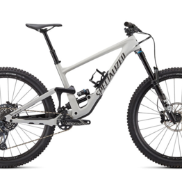 Specialized Specialized ENDURO EXPERT WHT/BLK/SMK S3