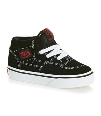 Vans UY Half Cab RACING RED/TRUE/RACING RED/T