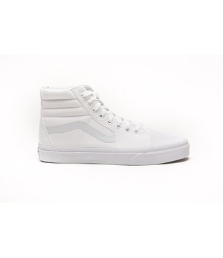 Vans Vans UA SK8-Hi True White
