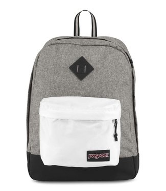 JanSport JanSport - Super FX