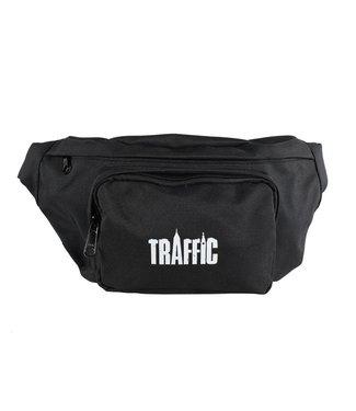 Traffic Traffic City Slicker bag
