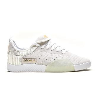 adidas adidas 3ST.003 FTWWHT/BLUTI