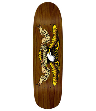 Anit hero Antihero  SHP Eagle OSPR Brown Bomb 8.86