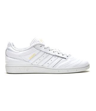 Adidas adidas Busenitz FTWWHT/GOLDM