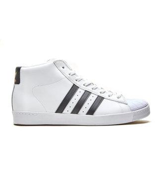 Adidas adidas Pro Model Vulc Adv