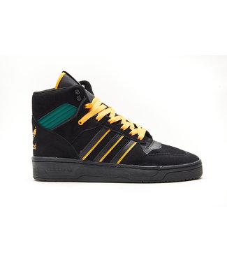 Adidas adidas RIVALRY HI OG X NA