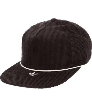adidas adidas Corduroy hat