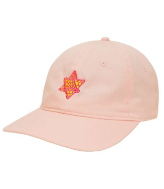 Sour Pyramid Country hat