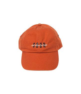 Sour Sour Dealer Cap