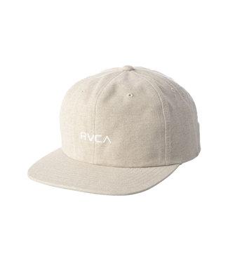 RVCA RVCA TONALLY HDWR