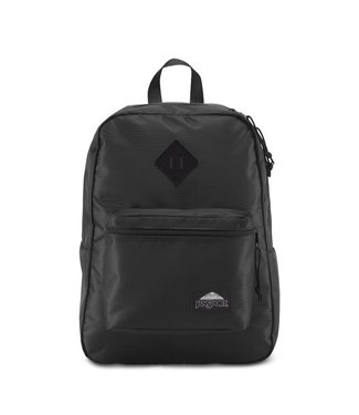 JanSport Janport Super FX DL
