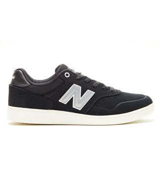 New Balance New Balance 288 BLACK/SEA SALT