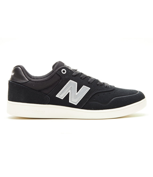 New Balance 288 BLACK/SEA SALT