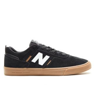 New Balance New Balance 306 BGM