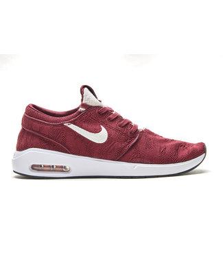 Nike Nike SB Air Max Janoski 2 601