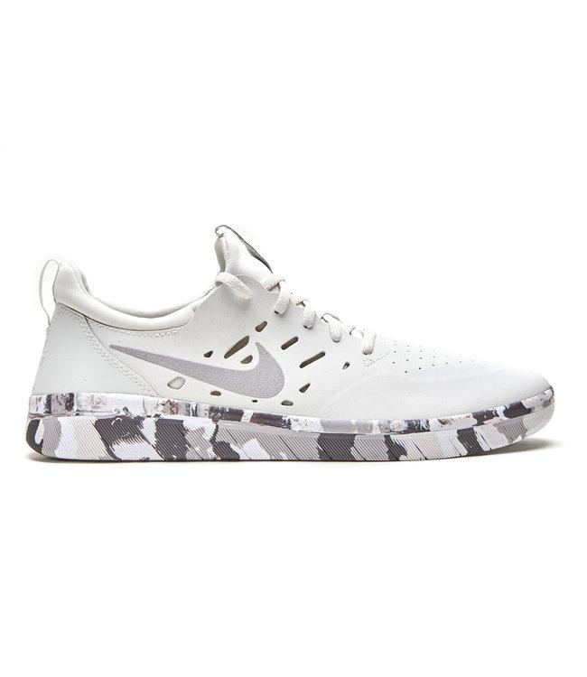 Inmuebles comodidad asignación  Nike SB Nyjah Free PRM 001 - KCDC Skateshop