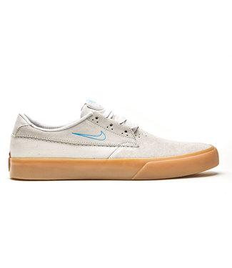 Nike NIKE SB SHANE WHITE/LASER BLUE