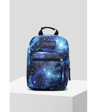 JanSport Jansport Big Break Galaxy OS