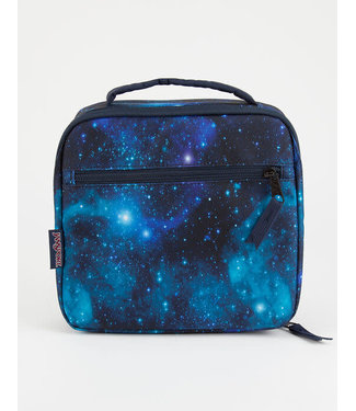 JanSport Jansport Lunch break Galaxy OS