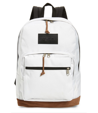JanSport Jansport Right Pack LS Nimbus Cloud OS