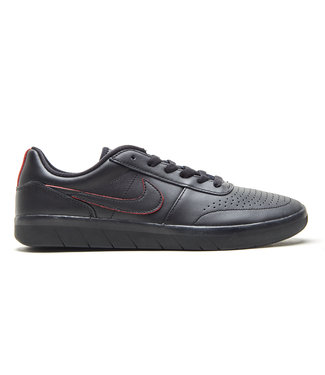 Nike NIKE SB TEAM CLASSIC PRM