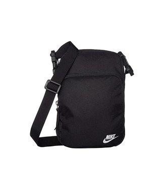 Nike Nike SB Heritage Smit Black