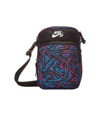 Nike NIKE SB HERITAGE SMIT-2.0