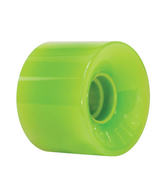 OJ 55mm Hot Juice Mini Hot Juice Green 375c  78a OJ