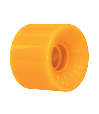 OJ 55mm Hot Juice Mini Hot Juice Orange 78a OJ