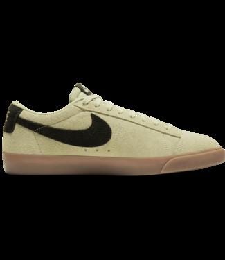 Nike NIKE SB ZOOM BLAZER LOW G 303