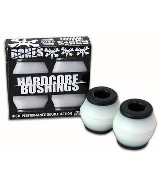Bones Bones - Hardcore Bushings N/A Hard