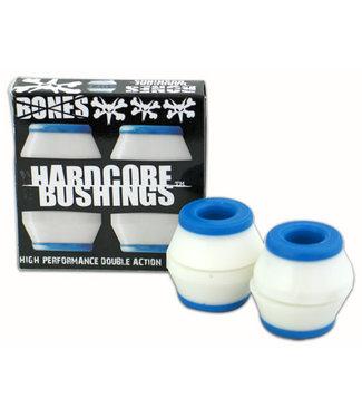 Bones Hardcore Bushings Soft