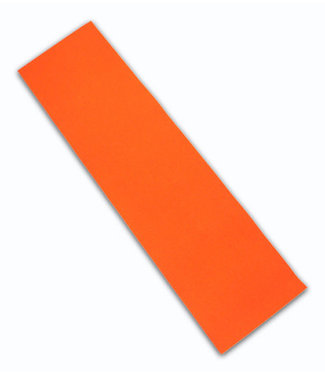 """Jessup-Single Sheet 9""""  Agent Orange 9"""""""