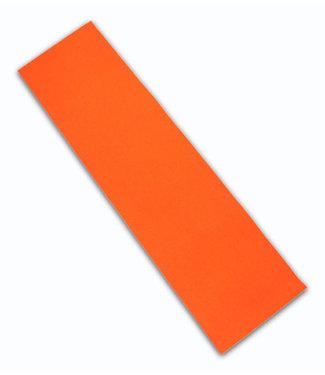 """Jessup Single Sheet 9""""  Agent Orange"""