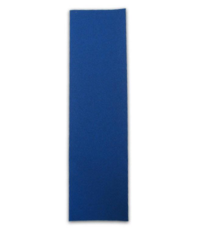 "Jessup Single Sheet 9"" Midnight Blue"