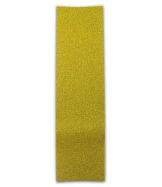 "Jessup-Single Sheet 9""  Mustard Yellow 9"""